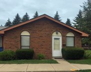 1532 Berkley Circle, Mishawaka image