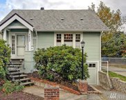 8423 S 115th St, Seattle image