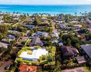 125 Palapu Street, Kailua image