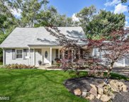 12626 MILLSTREAM DRIVE, Bowie image