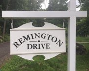 2059 Remington Drive, Chester Springs image