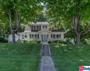 204 S 15th Street, Fort Calhoun image