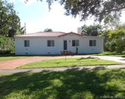 180 Nw 111th St, Miami Shores image