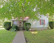 2133 Crabtree Rd, Greenbrier image