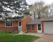 3956 71st Street, Inver Grove Heights image