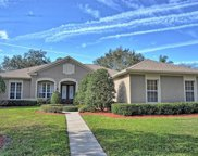 1174 Falling Pine Court, Winter Springs image