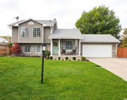 3354 S 5475  W, West Valley City image