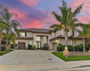 5816 Painted Pony Circle, Simi Valley image