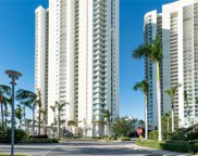 3000 Oasis Grand Blvd Unit 1903, Fort Myers image