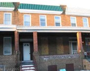 3119 Lawnview   Avenue, Baltimore image