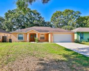 2417 S 68th Street, Tampa image