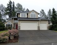 27910 227th Ct SE, Maple Valley image