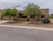 10663 E Mary Stephey, Tucson image