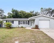 1528 Simmons Drive, Clearwater image
