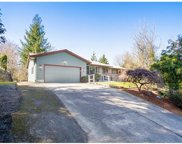 109 COUNTRY  PL, Longview image