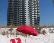 8515 Gulf Blvd Unit #13C, Navarre Beach image