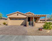 16807 S 181st Drive, Goodyear image