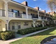 2298 Netherlands Drive Unit 30, Clearwater image