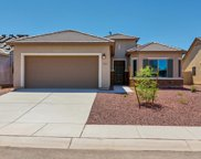 21443 E Patriot, Red Rock image