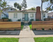 1623-1627 Missouri St, Pacific Beach/Mission Beach image