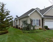 2707 Terrwood, Lower Macungie Township image