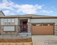 889 Stagecoach Dr, Lafayette image
