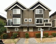 6743 24th Ave NW Unit B, Seattle image