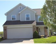 5931 Sugarloaf  Drive, Plainfield image
