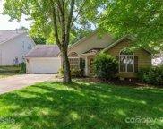 13818 Hastings Farm  Road, Huntersville image