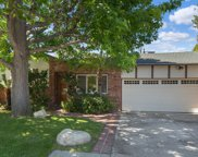 3345  Stewart Ave, Los Angeles image