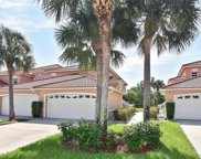 13941 Eagle Ridge Lakes DR Unit 202, Fort Myers image