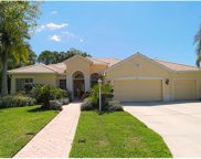 6606 Tallmast Circle, Lakewood Ranch image