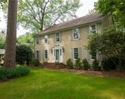 928 Ditchley Road, Virginia Beach image