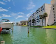 644 Island Way Unit 403, Clearwater Beach image