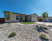 18543 Outpost Ct, Reno image