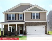 138  Kingsway Drive Unit #10, Mooresville image