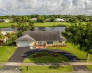 3324 Lakeview Boulevard, Delray Beach image