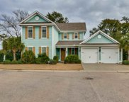 680 Olde Mill Dr., North Myrtle Beach image