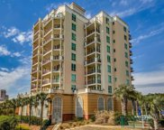 130 Vista Del Mar Lane Unit 1-304, Myrtle Beach image