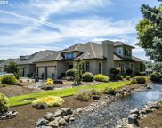 3927 NW FALL CREEK  PL, Portland image