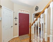5479 Zurich Drive, Wrightwood image