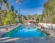 2340 OUTPOST Drive, Los Angeles (City) image