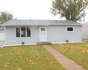 521 NW 25th Avenue, Minot image