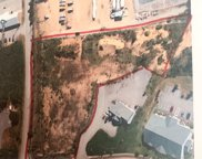 48-52 Chenell Drive, Concord image