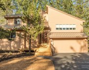 57612 Hart Mountain, Sunriver, OR image