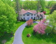 2542 Shenandoah Lane, Long Grove image