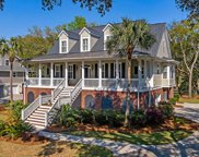 3216 Sand Marsh Lane, Mount Pleasant image