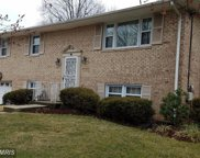 4105 ROCKY MOUNT DRIVE, Temple Hills image