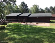 9305 Ossawinnamakee Road, Breezy Point image