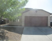 10620 Shooting Star Street, Albuquerque image